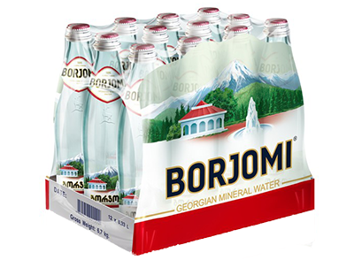 borjomi-033l-glass-pack