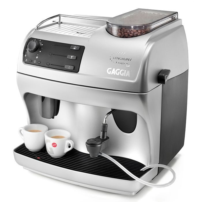 product-gaggia sycrony (1)