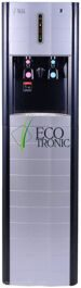Пурифайер Ecotronic V42-U4L Carbo black